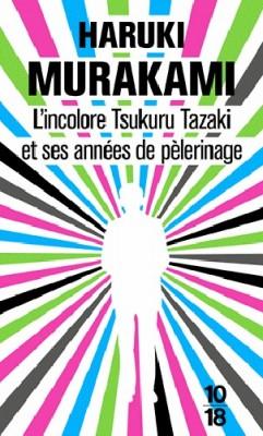 l-incolore-tsukuru-tazaki-et-ses-annees-de-pelerinage-682386-250-400