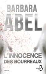 l-innocence-des-bourreaux-616329-250-400