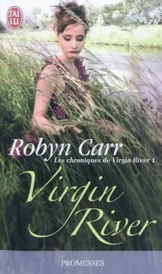 les-chroniques-de-virgin-river-tome-1-virgin-river-3354903-250-400